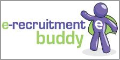 e-recruitment buddy
