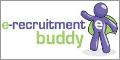e-recruitment buddy