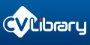 www.cv-library.co.uk